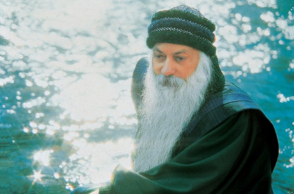 quotes about sadness. Osho Quotes on Sadness