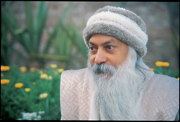 quotes about jealousy. jealousy. Osho Quotes and