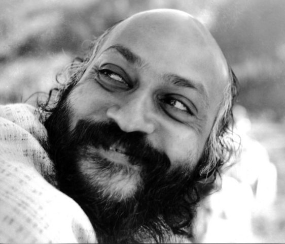 sayings and quotes about yourself. Osho Sayings and Quotes on
