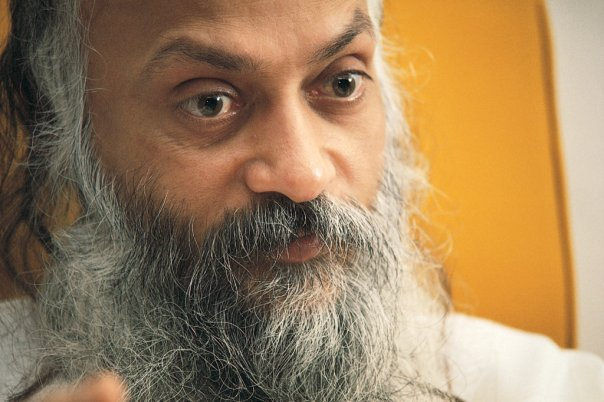 quotes and sayings to live by. Osho Quotes and Sayings