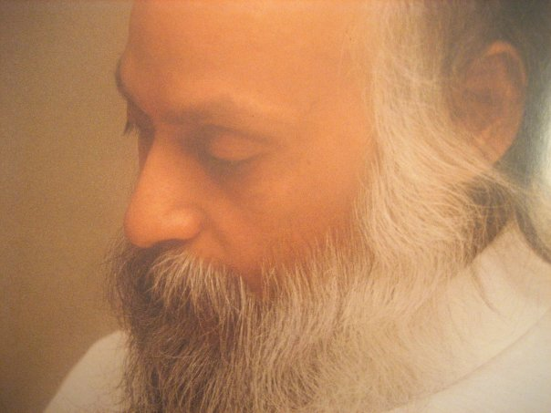 Osho – watch the inner enemies, meditate on the inner enemies