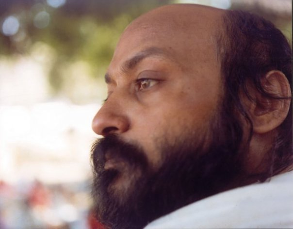 Osho Quotes on Wholeness