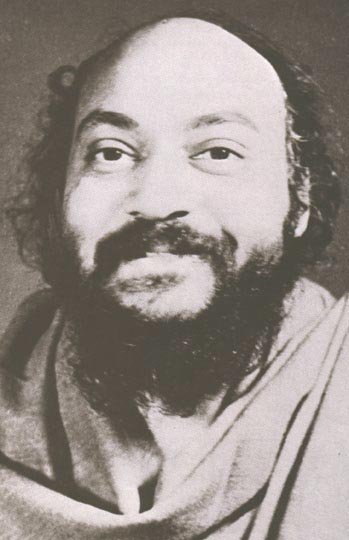 Osho Quotes on Purity