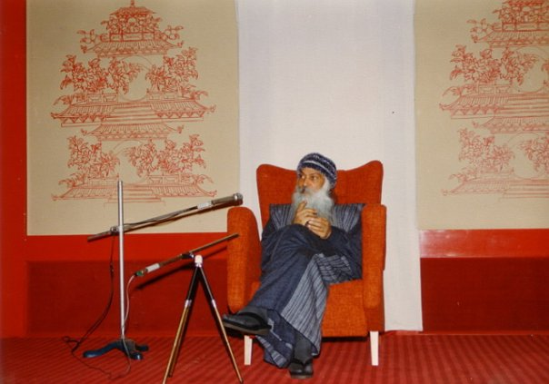 Osho Quotes on Birth Control