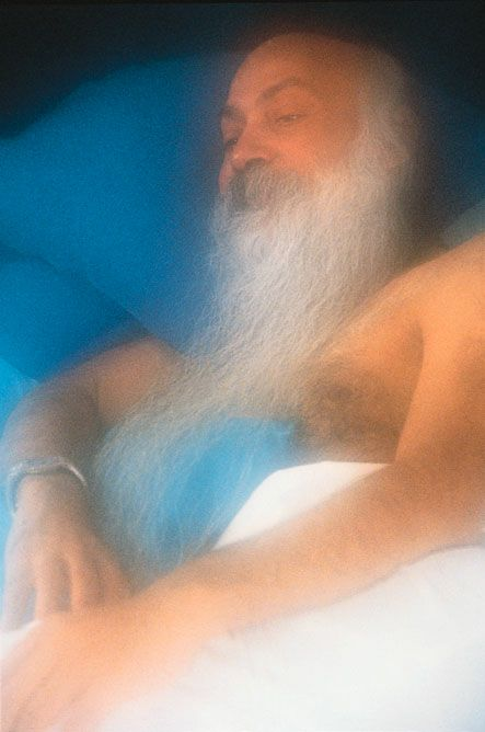 Osho Quotes on Dreams