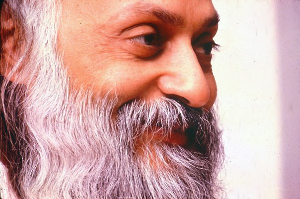 Osho Quotes on Misery