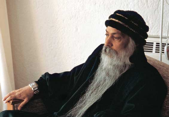 Osho Quotes on Moment to Moment Living