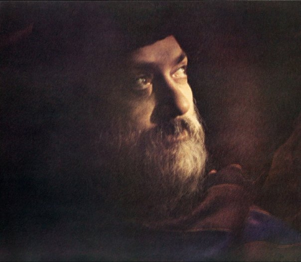 Osho Quotes on Rebels and Rebellion