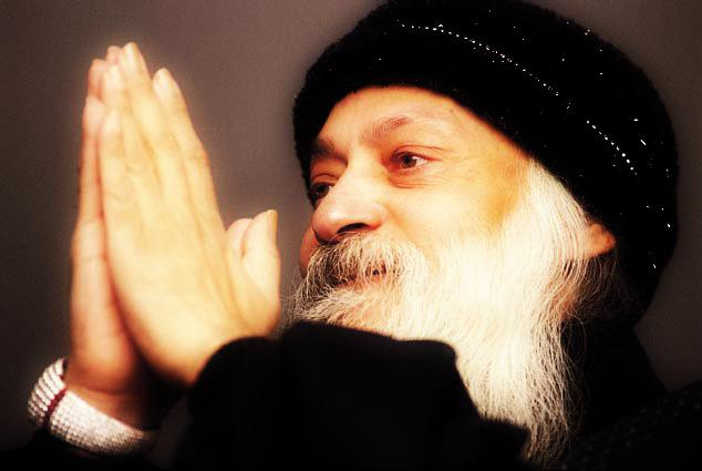 Osho Quotes on Unconsciousness