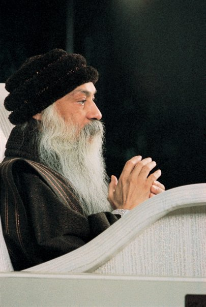 Osho Quotes on Awareness