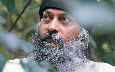 Osho Quotes on Remembering God