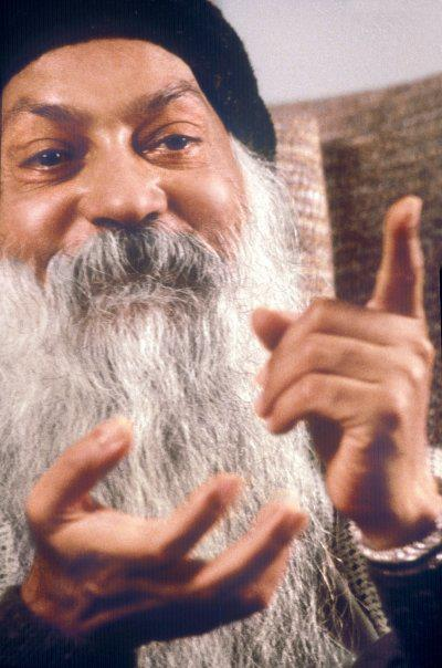 Osho Quotes on Stupid Person and Stupidity