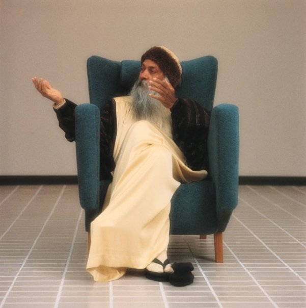 Osho Short Quotes on Desires