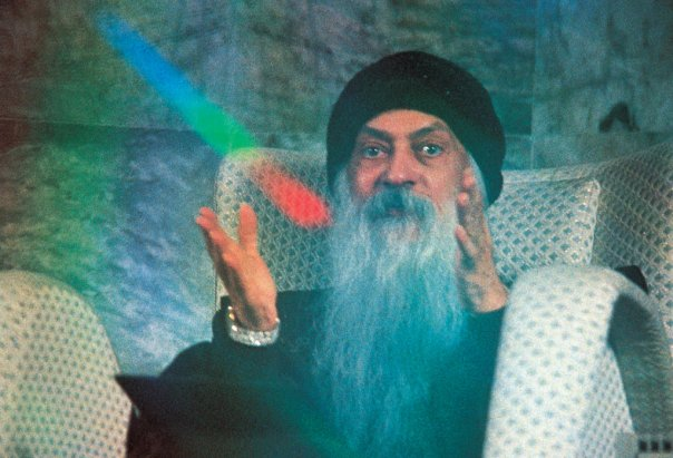 sad quotes about pain and love. Osho Quotes on Pain,;