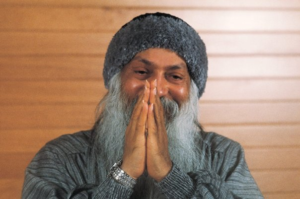 Osho Short Quotes and Sayings Osho Short Quotes and Sayings
