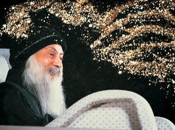 quotes and sayings about everything. Osho Quotes and Sayings