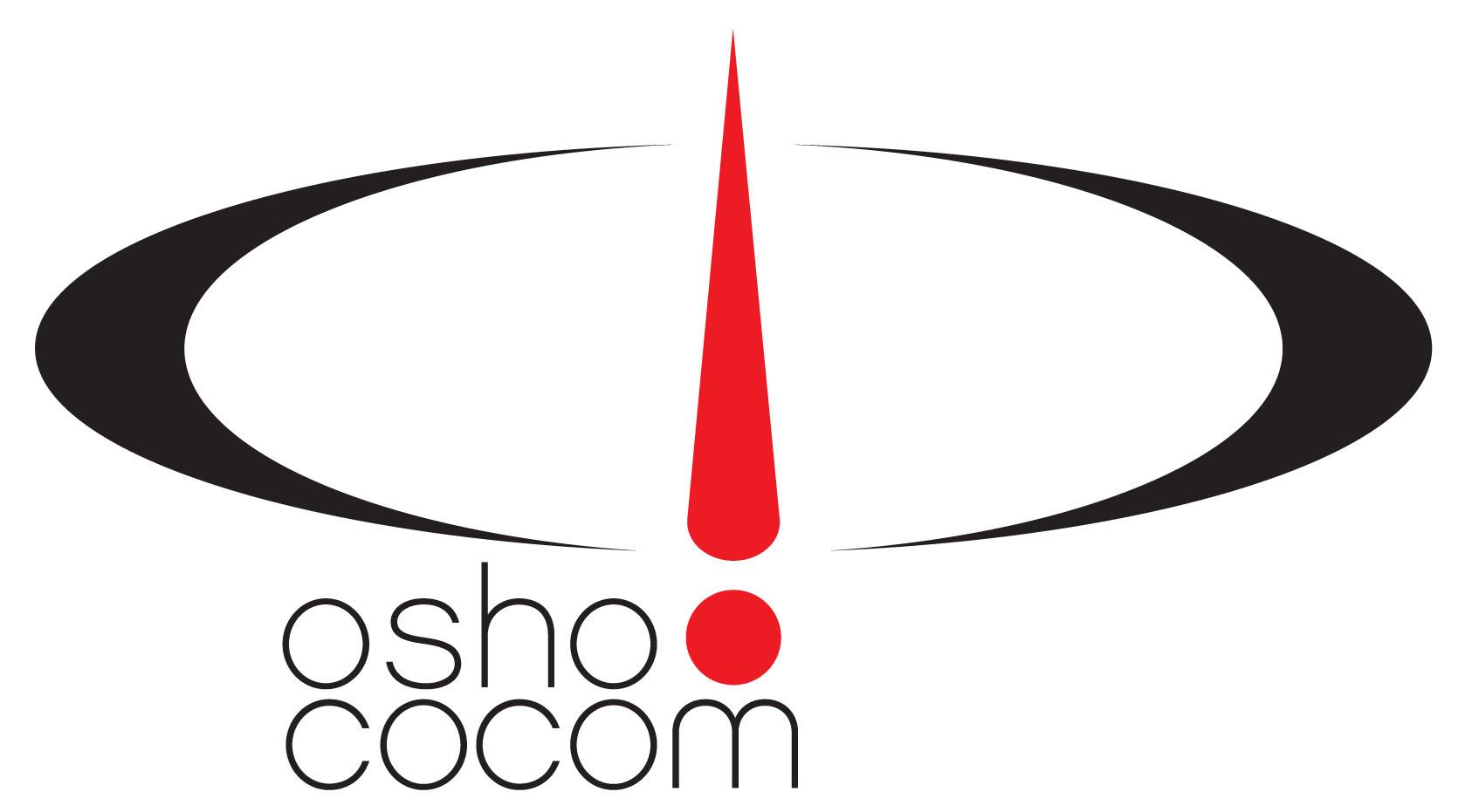 Osho Cocom Commune